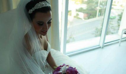 Vanessa D' Ravenna 1