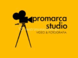 Promarca Studio