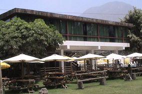 """Restaurant Campestre """"La Ponderosa"""""""