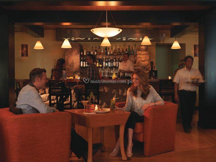 Bar Tampu