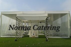 Norma Catering