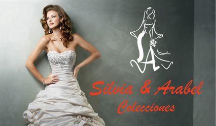 Silvia & Arabel Colecciones