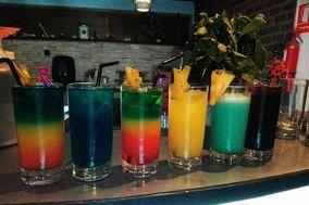 Átika Drinks