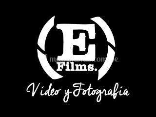 Estela Films