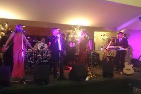Jose Luis & Orquesta