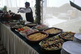 CL  Banquetes