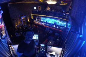 DJ CaPo