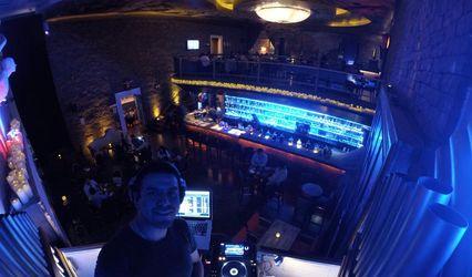 DJ CaPo 1