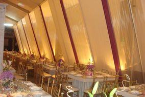 El Consulado Restaurant
