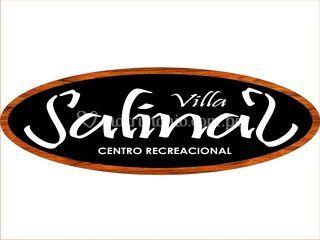 Villa Salinas Logo