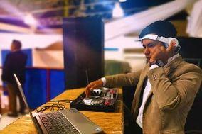DJ Chardar