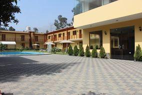 Centro Campestre Qawisqa