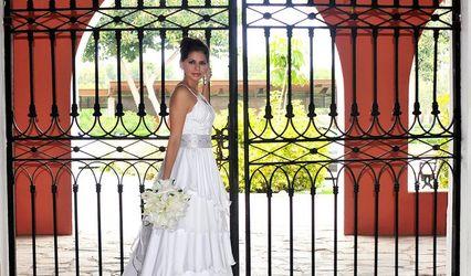 Catterina Suárez
