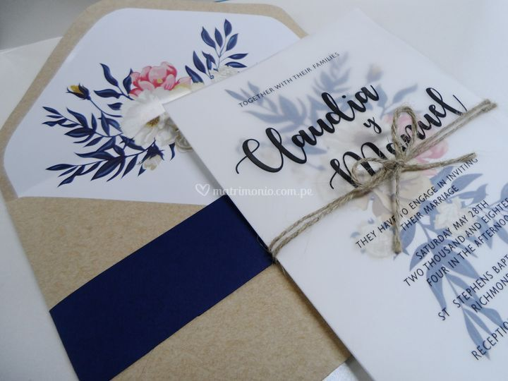 Rangel Paper