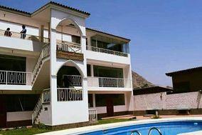 Villa Pedrito