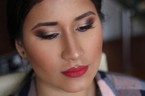 Nefra Makeup Artist