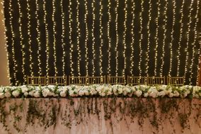 Boutique Floral by Lili