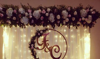 Boutique Floral by Lili 1