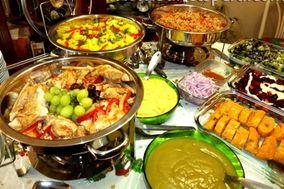 Buffets Perú