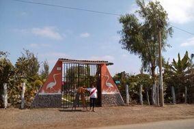 Restaurante Campestre Villa Las Garzas