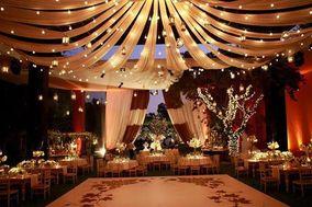 Venecia Catering y Eventos