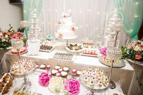 Deliciuss Cakes