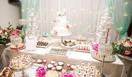 Deliciuss Cakes 1