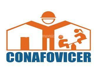 Centro Deportivo Conafovicer Chiclayo logo