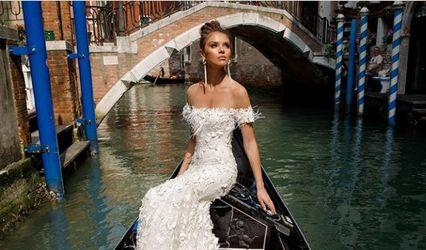 Confeccion Vestidos Alessia 1