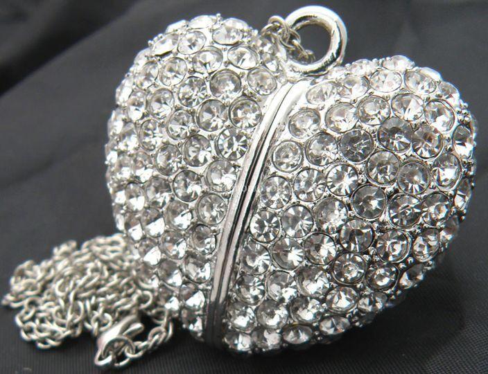 Corazón Borbón