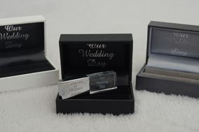 USB Fashion Gift