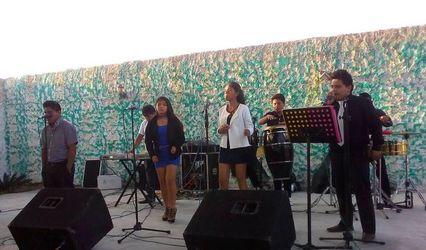 Agrupación Musical Son del Norte