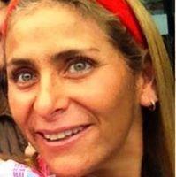 Milena Pajuelo