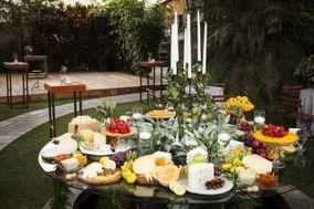 Orei Catering