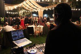 DJ Julius