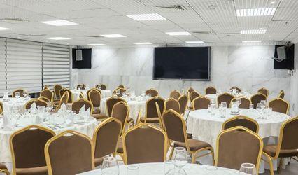 Inkari Luxury Hotel