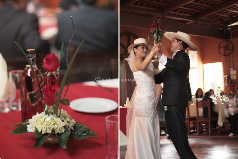 Matrimonio De Amor : Matrimonio en la hacienda de retratos amor fotografía