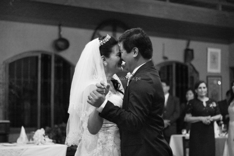 Matrimonio Simbolico En Lima : Retratos de amor fotografía
