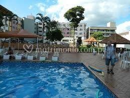 Hotel Nadai Confort Iguazu
