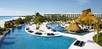 Secrets Maroma Beach, Riviera Maya