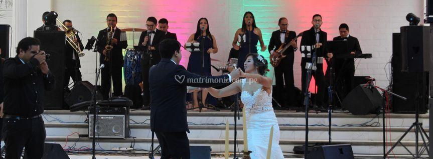 Matrimonio en Casa Grande Luri