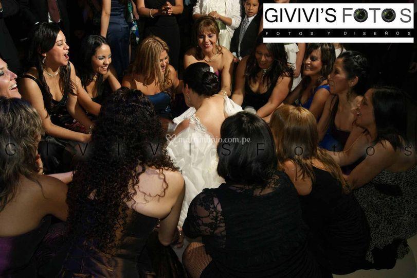 Givivi's Fotos