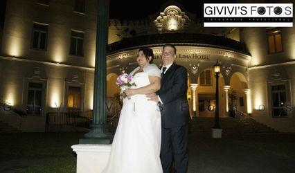 Givivi's Fotos 2