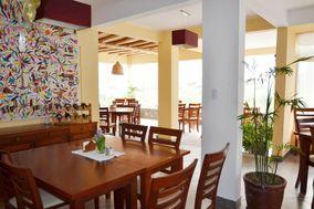 Hotel Los Palomos