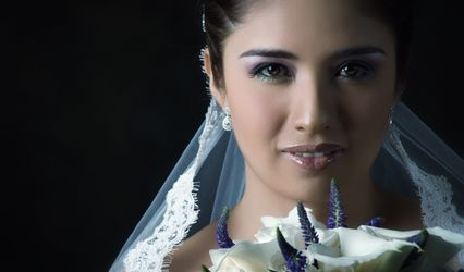 Fabiola Neglia Maquillaje 1