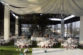 Stanford Eventos & Catering