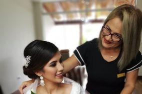 Renier Farfan Wedding & Event Planner