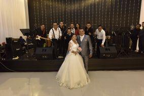 Son de Trujillo Orquesta
