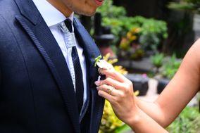 D'Ensueño Wedding