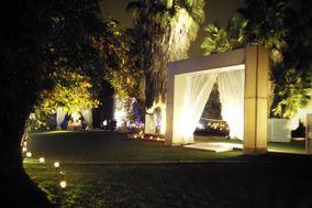 Hacienda Ayaipoma